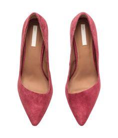 h&m_wildleder-heels_rosa_easy-chick_schlicht-elegant_fashionscout365_2