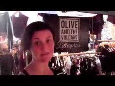http://thepetermontgomeryshow.com/people/the-channon-markets-episode-55/ The Channon Markets on The Peter Montgomery Show, Episode #55 http://thepetermontgomeryshow.com/people/the-channon-markets-episode-55/