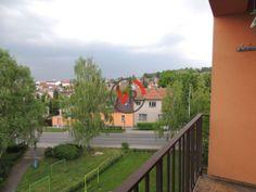 Prodej, byty, 3+1, Praha, Šenovská - RealHit.cz, celkem malej
