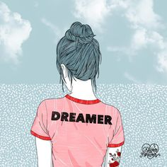 "Never Forever on Instagram: ""Forever chasing you in my dreams and daydreams. #neverforever . . . #daydream #dreamer #dreams #daydreamer #visions #thoughtful…"""