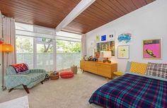 James-Marsden-Bedroom-Decor-Room-Ideas-Bedroom-Ideas