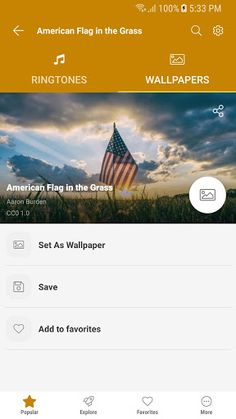 Free Ringtones for 17 Ringtones For Android, Best Ringtones, Free Ringtones, Christmas Ringtones, Best Wallpapers Android, Are You Bored, National Anthem, Music Download