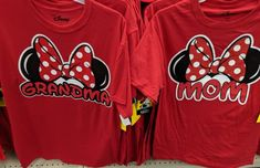 Disney Vacation Shirts, Disney Shirts For Family, Disney Family, Disney Vacations, Family Shirts, Disneyland Paris, Disneyland Cruise, Dad And Son Shirts, St Style
