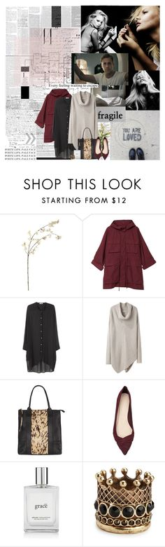 """""I know something is broken, and I'm trying to fix it.""-MTW"" by luxecouture ❤ liked on Polyvore featuring Pixie, Ultimate, RHYTHM, Monki, Acne Studios, Helmut Lang, AllSaints, Loeffler Randall, philosophy and Lucky Brand"