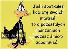 Nick Vujicic, Fun Learning, Haha, Words, Memes, Funny, Quotes, Quotations, Ha Ha