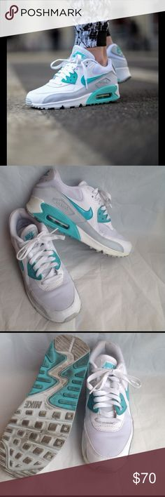 235 Best Athletic Shoes images | Athletic shoes, Shoes, Nike