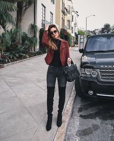 mil Me gusta, 136 comentarios - Nichole Ciotti (Nichole Ciotti) en Instagra. Dinner Outfits, Uni Outfits, Stylish Work Outfits, Teen Girl Outfits, Winter Fashion Outfits, Autumn Winter Fashion, Fall Outfits, Casual Outfits, Dope Outfits