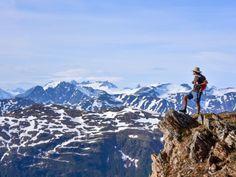 9 epic ways to explore Juneau, Alaska Juneau Alaska, Mount Everest, Things To Do, Explore, Adventure, Mountains, Future, Travel, Beautiful