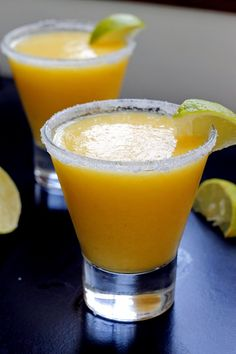 Bebidas on Pinterest | Caipirinha, Tequila Sunrise Drink and Drinks