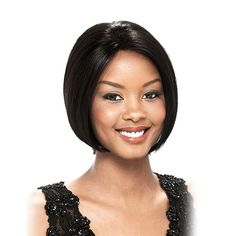 Fashionable Shot Hair Virgin Human Hair Lace Front Wig with Bleached Knots Curly Glueless Full Lace Wig Human Lace Front Wigs, 100 Human Hair Wigs, Synthetic Lace Front Wigs, Beauty Hair Extensions, Synthetic Hair Extensions, Shot Hair Styles, Short Wigs, Peruvian Hair, Wig Hairstyles