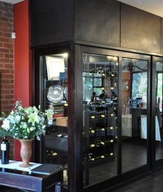 Brunch/ Lunck Buffet weekly Pretoria, Luxury Accommodation, Liquor Cabinet, Buffet, Brunch, Restaurant, Home Decor, Decoration Home, Room Decor
