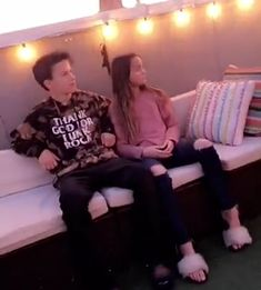 Best Friends For Life, Just Friends, Cute Couples Goals, Couple Goals, Caleb Logan Bratayley, Julianna Leblanc, Annie And Hayden, Hayden Summerall, Annie Lablanc