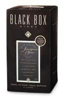 Must Try: Black Box New Zealand Sauvignon Blanc