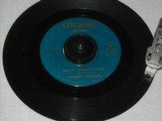 The Millionaires - Never For Me ( Northern Soul ) - YouTube
