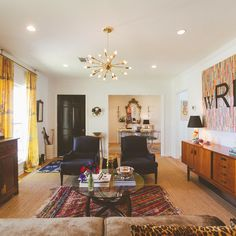 Eclectic Home Photos Find Style And Decor Online