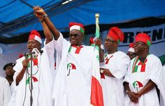 Welcome to St. Zion's Blog: No regrets supporting Jonathan - Fayose