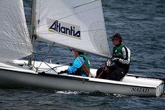 Sailing Photos & Videos by Leighton O'Connor: May 2012