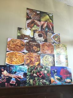tales of a travelling sushi. Scarborough Toronto, Malaysian Food, Sushi, Lunch, Snacks, Painting, Appetizers, Eat Lunch, Painting Art