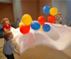http://familyfitness.about.com/od/productsandequipment/ig/DIY-Kids-Fitness-Equipment/Bed-Sheet-Parachute.htm