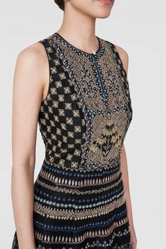 Wedding Dresses - Buy Ellie Gown for Women Online - - Anita Dongre Indian Wedding Outfits, Indian Outfits, Indian Maternity Wear, Indian Designer Wear, Indian Designers, Anita Dongre, Embroidery Suits Design, Special Dresses, Indian Wear