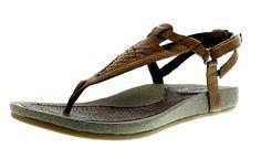 Best travel walking sandals