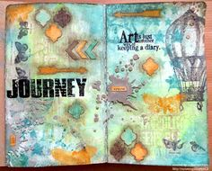 Created by Barbara for the Simon Says Stamp Monday challenge (Inspired by J) July 2014