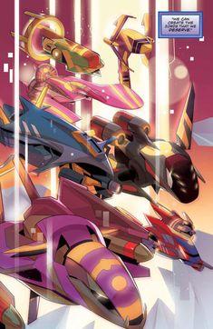 Power Rangers Comic, Power Rangers Series, Go Go Power Rangers, Character Art, Character Design, Super Hero Outfits, Twilight Princess, Princess Zelda, Fire Emblem Awakening