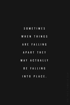 Page Some of the best quotes everyone is reading right now. Join our community and see what quotes our users love and share with friends and family. Words Quotes, Me Quotes, Motivational Quotes, Inspirational Quotes, Sayings, Quotes Positive, Great Quotes, Quotes To Live By, Note To Self