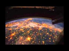 Inspirational Video - This is Planet Earth - YouTube