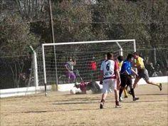 Goles de la jornada disputada el Sábado 28.07.12 en el Torneo Amateur de Fútbol de Sociedad Sportiva Devoto