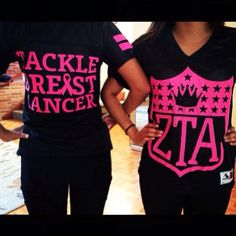 .@Adam Block Design | Check out the UC Berkeley Zeta Tau Alpha jersey by ABD! Thanks so much for th... www.adamblockdesign.com