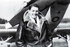 """Flying a Hurricane Mk I on 16 August 1940, P/O John FD """"Tim"""" Elkington of No 1 Squadron RAF was hit by a cannon shell in the starboard fuel tank of his Hurricane Mk I that burst into flames. Bailing out, his descent was followed by F/Sgt Frederick G Berry, the slipstream of his aircraft blowing Elkington on to land at West Wittering. The 19-year-old pilot was taken to the Royal West Sussex Hospital at Chichester and rejoined at RAF Wittering on 1 October."""