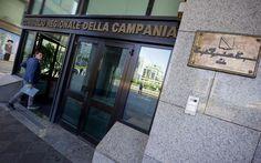 Campania regione numero uno del Sud nella vendita a domicilio: 168 milioni di euro il fatturato nel 2016 a cura di Redazione - http://www.vivicasagiove.it/notizie/campania-regione-numero-uno-del-sud-nella-vendita-domicilio-168-milioni-euro-fatturato-nel-2016/