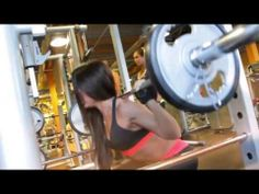 Female Fitness Motivation Go Get It! Way To Make Money, Make Money Online, How To Get, Body Motivation, Home Based Business, Ways To Lose Weight, Beachbody, Female Fitness, Fit Women