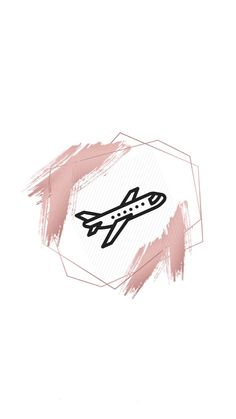 Instagram Logo, Tumblr Wallpaper, Insta Story, Highlight, Space, Cape Clothing, Instagram Ideas, Lights, Floor Space