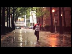Joey Bada$$ Feat. CJ Fly - Hardknock (Official Video)    another Bada$$ track.  kid's got some serious skills.