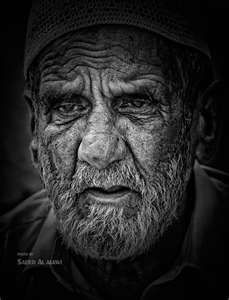 Image Search Results for old people