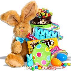 Hippity-Hoppity Easter Gift Stack™