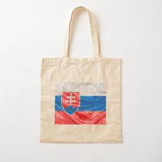 Reusable Tote Bags, Boutique, Micro Skirt, Apron, Handkerchief Dress, Products, Bag, Boutiques