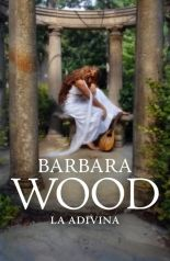 Buy La adivina by Barbara Wood and Read this Book on Kobo's Free Apps. Discover Kobo's Vast Collection of Ebooks and Audiobooks Today - Over 4 Million Titles! Barbara Wood, I Love Reading, Audiobooks, This Book, My Love, Magazines, Free Apps, Collection, Products