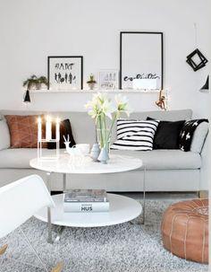 #home #interior #livingroom