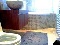 Bathroom Fitters Central London | Plumbers And Tilers | Bathroom Fitters In Central London/Bathroom Installation/Bathrooms In Central London/Plumbers/Plumber In Central London/Wet Room/Bathroom Design/Bathroom Flooring