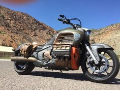 Honda Valkyrie Halo Armed Forced Custom — luxury vehicle For Sale in Tempe, Arizona, United States Honda Motorcycles, Custom Motorcycles, Cars And Motorcycles, Luxury Vehicle, Luxury Cars, Honda Motorsports, Honda Valkyrie, Triumph Rocket, Custom Cycles