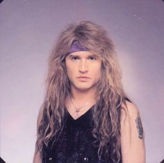 Eric Singer (Kiss Drummer) is one of top three faveorite drummers ever