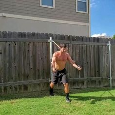 Resistance Tube Workout, Resistance Band Training, Resistance Band Exercises, Chest Workouts, Easy Workouts, At Home Workouts, Gym Workout Videos, Gym Workout For Beginners, Gymnastics Workout