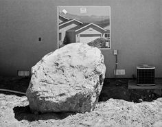 Steven Smith, St. George, Utah, from The Weather and a Place to Live, 2003