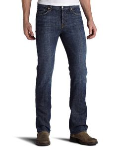 7 For All Mankind Men's Standard Striaght Leg Long Inseam Jean In New York Dark,  New York Dark, 29X36 7 For All Mankind http://www.amazon.com/dp/B00347AHT0/ref=cm_sw_r_pi_dp_8PZowb1JDYFTM