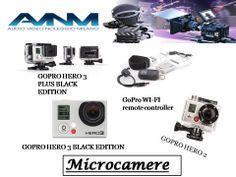 Audiovideonoleggiomilano a Milano offre un servizio di video e materiali audiovisivi. Visita il nostro sito ora di saperne di più sui pacchetti.
