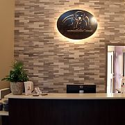 212 best Veterinary Hospital/Clinic Interior Design images on ...