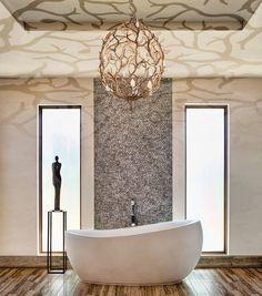 Beautify The Bath |